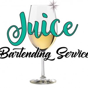 Juice Bartending Service