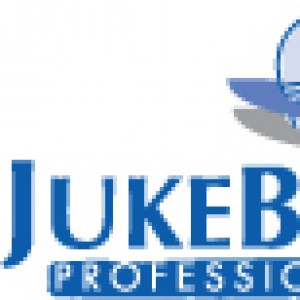 JukeBox Music - Wedding DJ in Sacramento, California