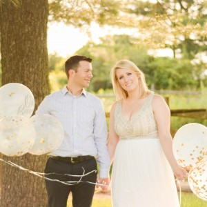 Julia Bruns Photography - Portrait Photographer / Wedding Photographer in Douglassville, Pennsylvania