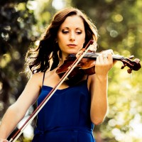 Julia Grissett - Violinist / Classical Ensemble in Tallahassee, Florida