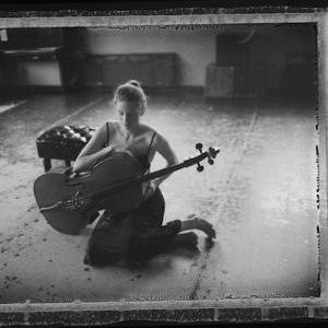 Julia Siegl Cellist - Cellist / Wedding Musicians in Seattle, Washington