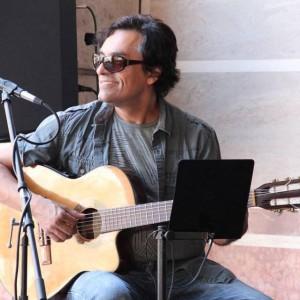 Julian Camaz - Guitarist in St Petersburg, Florida