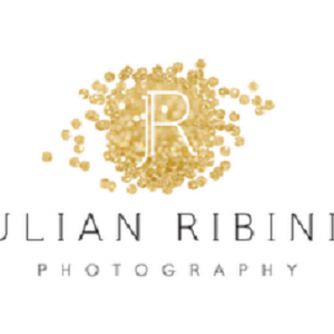 Julian Ribinik Photography - Wedding Photographer in New York City, New York