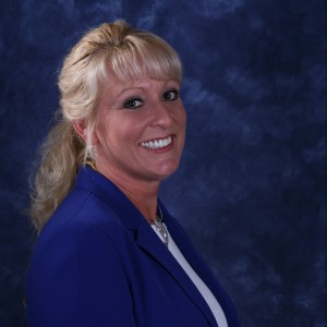 Julie Burch Speaks! - Business Motivational Speaker in Flower Mound, Texas