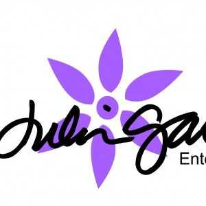 Julie Garza Entertainment