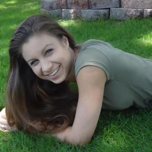 Julie Tiny Dancer, Instructor - Dance Instructor / Dancer in San Antonio, Texas