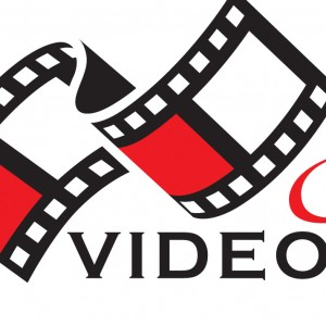 Julie's Videography - Videographer / Video Services in Springfield, Ohio