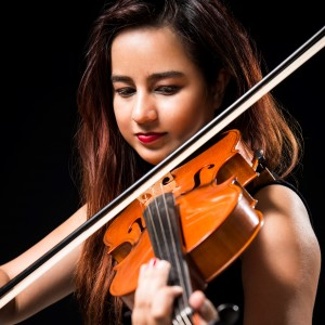 Top Violinists in Ottawa, ON (with Reviews) | GigSalad