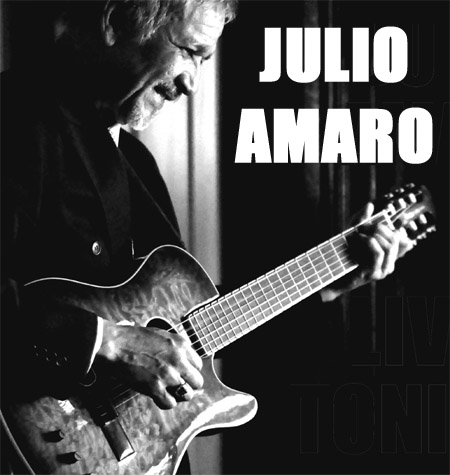 Calendario Julio 2019 Mr Wonderful.Hire Julio Amaro Guitar Guitarist In Bristol Rhode Island