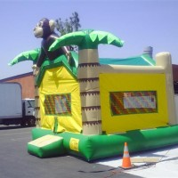 Jump City Rental LLC - Party Inflatables / Party Rentals in Cincinnati, Ohio