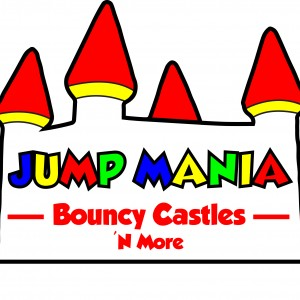 Jump Mania - Party Inflatables in Georgetown, Ontario