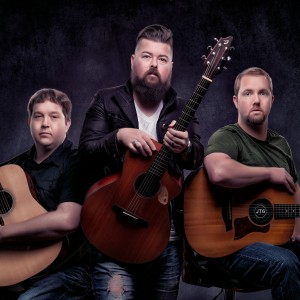 Jumping The Gun - Acoustic Band / Party Band in Tupelo, Mississippi
