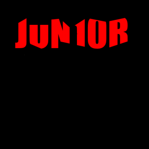 Jun10r - Hip Hop Artist in Wilmington, North Carolina