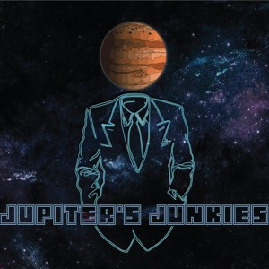 Jupiters Junkies - Funk Band / Dance Band in El Paso, Texas