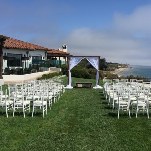 Just-4-Fun Party Rentals - Party Rentals in Santa Barbara, California
