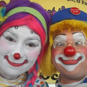 Just 4 Laffs Entertainment - Clown in St Cloud, Minnesota