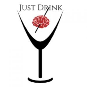 Just Drink, Don't Think Bartending - Bartender / Wedding Services in Indianapolis, Indiana