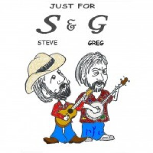 Just For S & G - Cover Band / Wedding Band in St Charles, Missouri