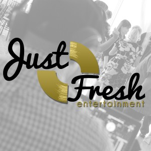 Just Fresh Entertainment - Wedding DJ / Mobile DJ in Sacramento, California