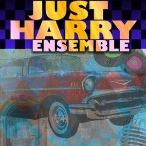 Just Harry - Oldies Music / Cover Band in Derry, New Hampshire