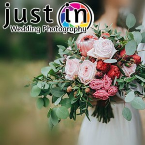 Just In Wedding Photography - Photographer / Portrait Photographer in Morgantown, West Virginia