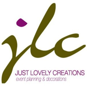 Just Lovely Creations - Event Planner / Wedding Planner in Lyndhurst, New Jersey
