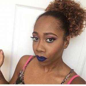 Just Makeup - Makeup Artist in Atlanta, Georgia