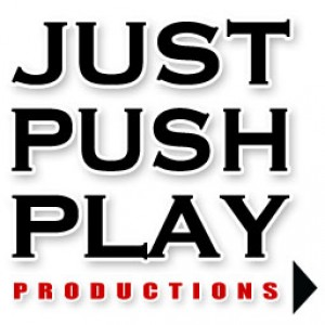 Just Push Play Productions - Video Services in Strafford, Missouri