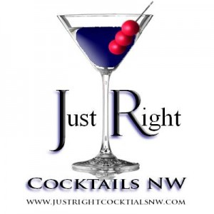 Just Right Cocktails NW, LLC - Bartender / Wedding Services in Vancouver, Washington