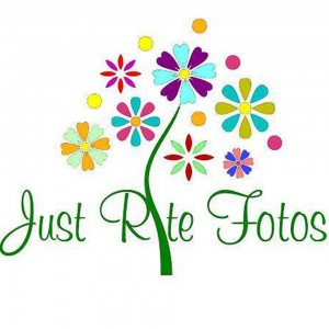 Just Rite Fotos <3 - Photographer in Columbus, Ohio