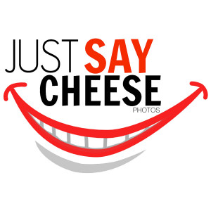 Just Say Cheese Photos - Photo Booths / Family Entertainment in Dallas, Texas