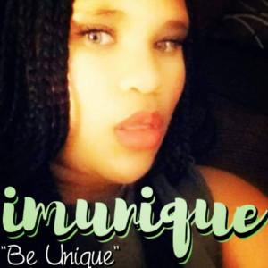 Justice - Jingle Writer in Moreno Valley, California