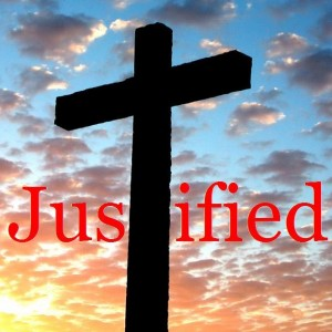 Justified - Praise & Worship Leader in Pinetops, North Carolina