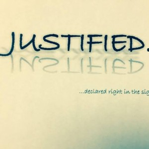 Justified - Christian Band in Shreveport, Louisiana