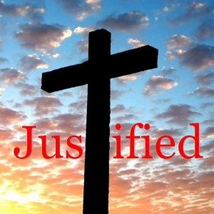 Justified - Praise & Worship Leader in Rocky Mount, North Carolina