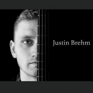 Justin Brehm Band - Cover Band / College Entertainment in Hamilton, Ohio