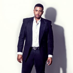 Justin Garner - Pop Singer in Baton Rouge, Louisiana