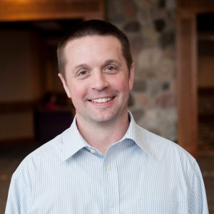 Justin Gentry - Family Expert / Christian Speaker in Lagrange, Indiana