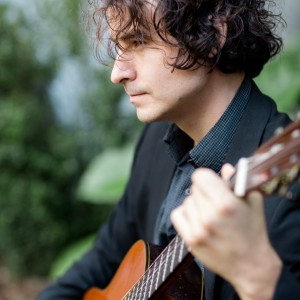 Justin Lacy Music - Guitarist / Classical Ensemble in Wilmington, North Carolina