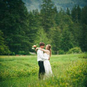 Justin Thomae Photography - Photographer / Portrait Photographer in Cranbrook, British Columbia
