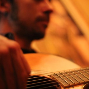 Justin Werner - One Man Band in San Diego, California