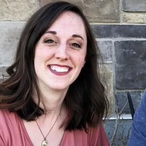 Justine Kohl - Singer/Songwriter / Jazz Singer in Lehi, Utah