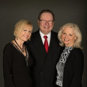 Redeem the Time Gospel Trio - Southern Gospel Group / Gospel Music Group in Indianapolis, Indiana