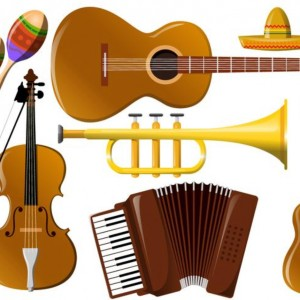 Juvenil Mariachi Los Legendarios - Mariachi Band / Wedding Musicians in Alamo, Texas
