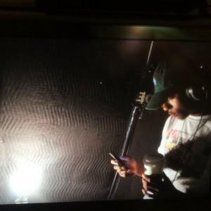 Juxtaposed Jamal - Hip Hop Artist in Vacaville, California
