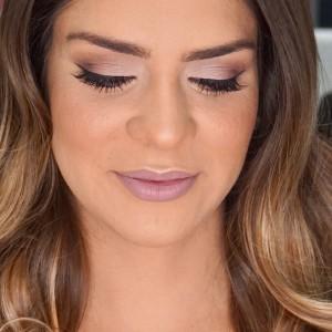 JV Makeup Artistry - Makeup Artist in Miami, Florida