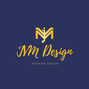 Jvm Design - Interior Decorator in Los Angeles, California