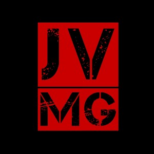 JvMuzikGroup - Pop Music in Greensboro, North Carolina