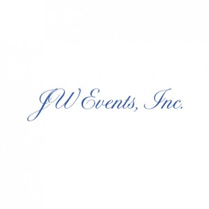 JW Events, Inc. - Wedding Planner in Waco, Texas