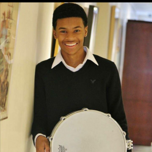 JWashington Drums - Drummer / Jazz Band in Pittsburgh, Pennsylvania